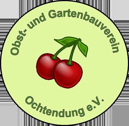 Obst- und Gartenbauverein Ochtendung e.V.